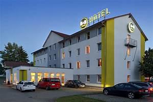 Gundelfinger Straße Freiburg : b b hotel freiburg nord hotel in freiburg tullastra e 87c ~ Watch28wear.com Haus und Dekorationen