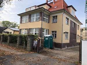 Wohnungen In Velten : mietwohnung in velten wohnung mieten ~ Watch28wear.com Haus und Dekorationen