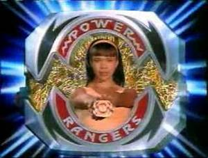 629 best images about Mighty Morphin Power Rangers on ...