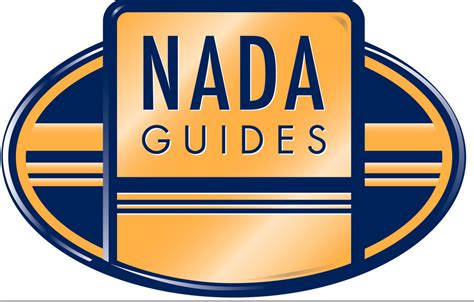 Nada Survey Ranks Shopping Preferences Of New Truck Buyers