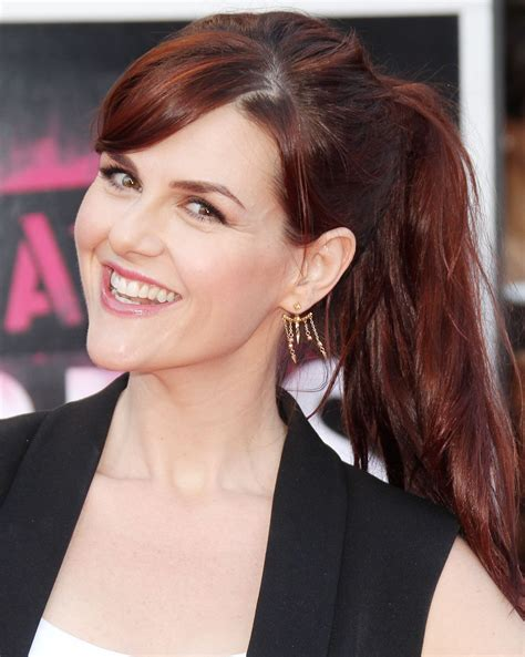 sara rue early years sara rue pictures xperehod