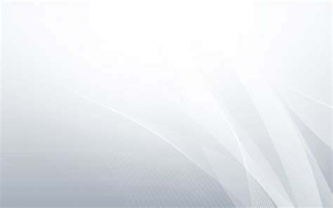 Abstract And Grey Wallpaper by Grey Abstract Wallpaper 07 1728x1080