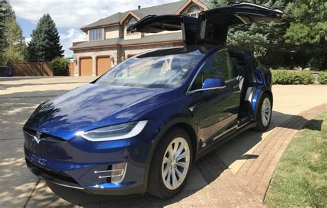 20+ Tesla 3 Gross Weight Pictures