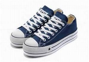 Besson Chaussures Femme : chaussures besson printemps 2014 ~ Melissatoandfro.com Idées de Décoration