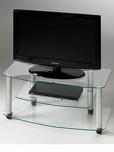 Tv Tisch Aus Glas : millenium tv tisch aus lackiertem metall mit ablageb den aus glas sediarreda ~ Bigdaddyawards.com Haus und Dekorationen