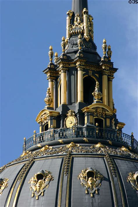 Cupola Sf by City Dome Cupola San Francisco Ca