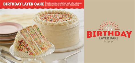 bakery atlanta cookies slices  cake  piece  cake