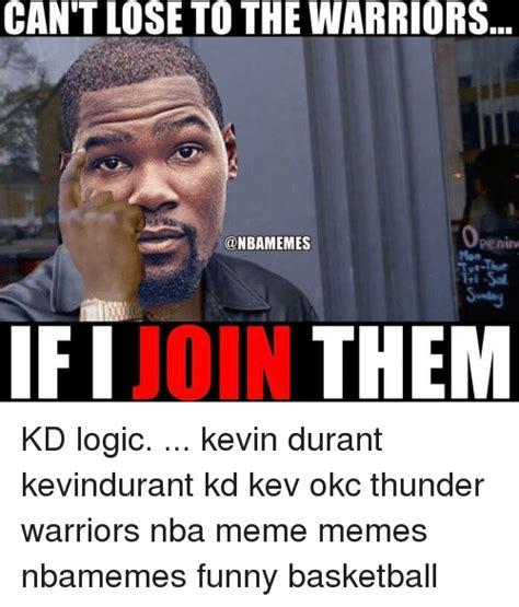 Kevin Durant Memes - 25 best memes about okc thunder okc thunder memes