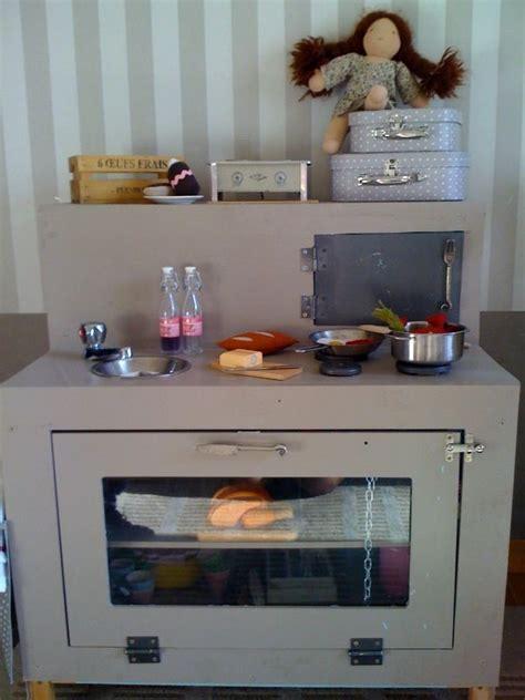 la cuisine en bois du colonel moutarde madame pervenche et colonel moutarde
