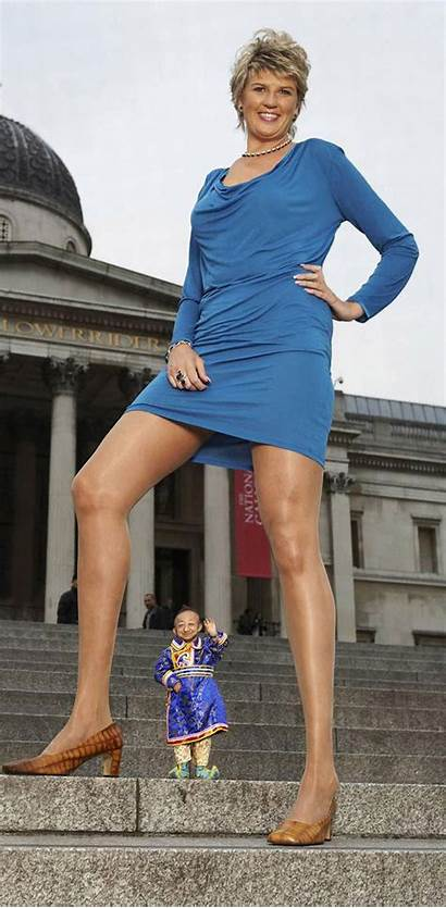Longest Legs Smallest Lowerrider Meets Deviantart Svetlana