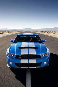 [49+] Mustang iPhone Wallpaper on WallpaperSafari