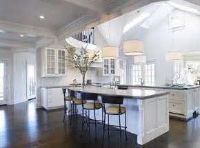 subway kitchen backsplash white kitchens interior design inspiration designs