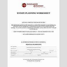 17+ Planning Worksheet Templates  Pdf, Word, Excel  Sample Templates