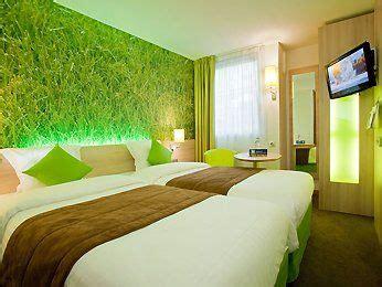 chambre ibis hotel hôtel ibis style val de fontenay