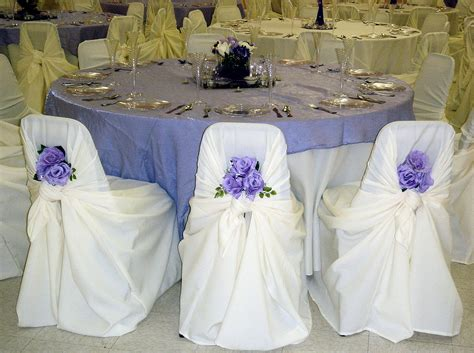 dreams ivory chair covers tie back chair covers sterling heights