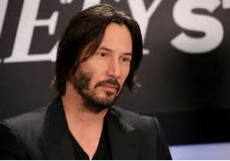 Keanu Reeves, Clive Owen, Rosamund Pike, and Christopher Lambert Land ...