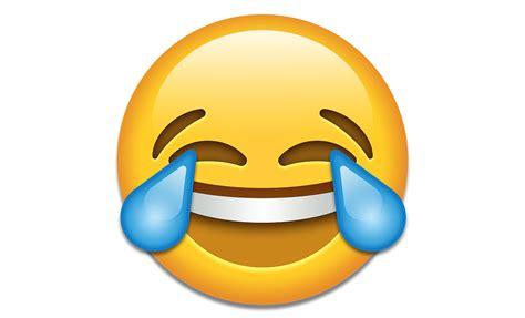 samsung si鑒e social la parola dell 39 anno è emoji lo dice oxford dictionaries
