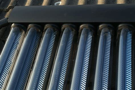 Solarkollektoren Selber Bauen by Sonnenkollektoren Selber Bauen Sonnenkollektoren Selber