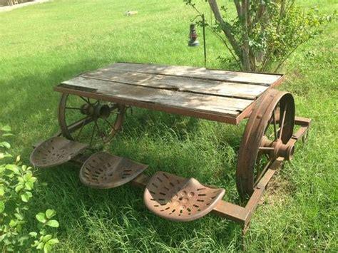 decorate  yard   picnic table