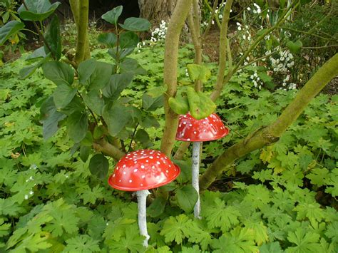 Herbstdeko Für Haus Und Garten by Herbstdeko F 252 R Den Garten Frag Mutti