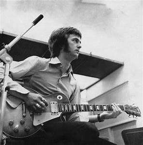 Gibson Eric Clapton 1960 Les Paul | 尾谷幸憲の「物書き的な何か」 - 楽天ブログ