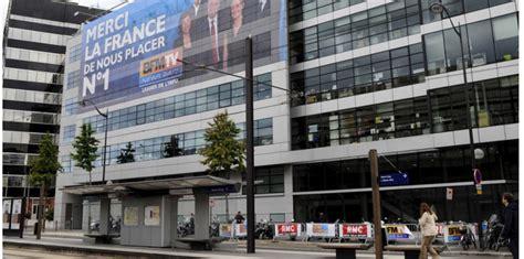 siege television nextradiotv se tourne vers l 39 union européenne pour sauver