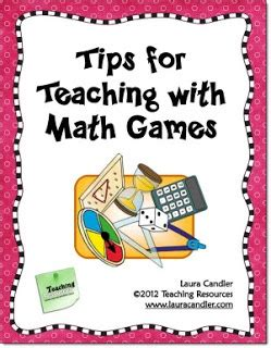 1000+ Images About Making Math Fun On Pinterest  Math Facts, Ice Cream Scoop And Teaching