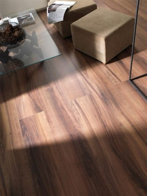 Laminate Flooring: San Francisco Laminate Flooring