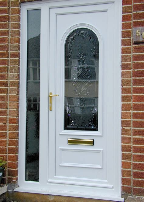 residential doors articles  gillingham glass