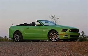 Mustang Gt Cargurus   Convertible Cars