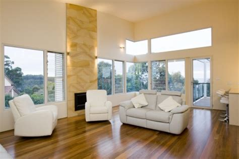 interior colors for home interior colour schemes black interior
