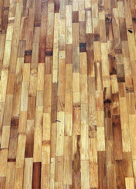 Bamboo Floors Bamboo Flooring Pros All You Need To About Bamboo Flooring Pros And Cons