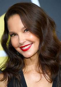 Ashley Judd to Be Honored for Humanitarian Work   PEOPLE.com