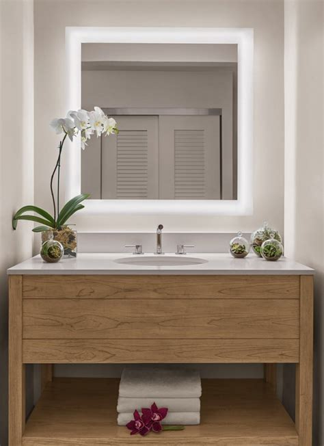 european kitchen sinks pacific hotel cheap vacations packages tag 3613