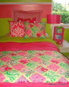 preppy room bedding set custom lilly pulitzer lilly pulitzer preppy room and fabrics