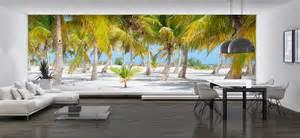 yeda design achetez des photos g 233 antes de plages