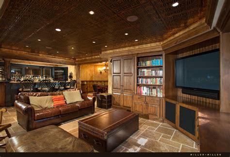floor master bedroom house plans 928 hobson road naperville luxury custom home for sale
