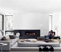 Modern Contemporary Living Rooms by Photo Gallery Contemporary Modern Living Rooms