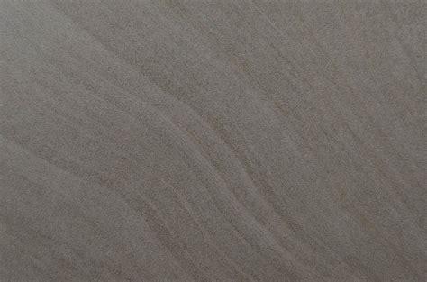 shaw flooring phone number 28 best shaw flooring ottawa ottawa shaw vinyl flooring carpet sense and flooring store