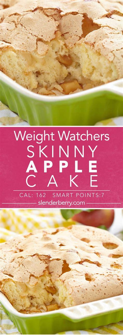 skinny recipes ideas  pinterest easy spinach