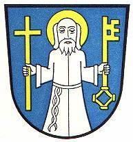 Vorwahl Bad Driburg : gehrden brakel ~ Orissabook.com Haus und Dekorationen
