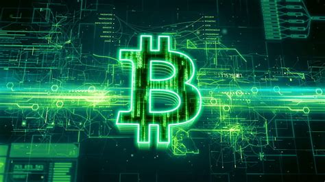 Bitcoin logo wallpaper, money, communication, no people, text. Cryptocurrency Wallpaper Bitcoin - Arbittmax