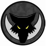 Wolves Luna Emblem Steel Serpent Warhammer 40k