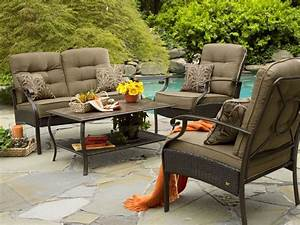48 Hour Sale! Shop the Outdoor Living Savings Center at ...