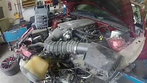 2008 Ford Mustang 4.6L V8 Engine For Sale, 59k Miles, Stk#R15475 - YouTube