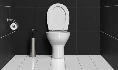 probl 232 mes r 233 currents avec vos toilettes mesd 233 panneurs fr