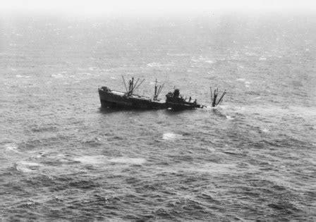 German U Boats In Australian Waters by List Of Ships Sunk By Axis Warships In Australian Waters
