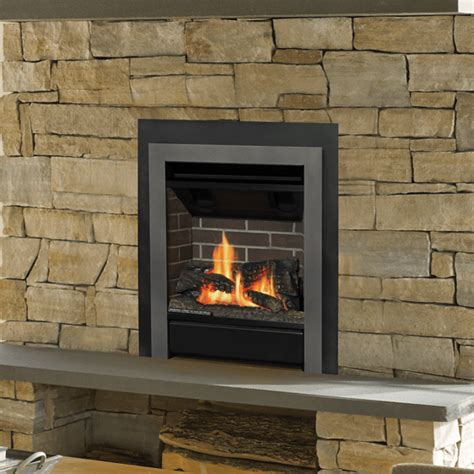 valor gas fireplace insert reviews valor portrait insert rettinger fireplace