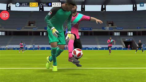 New Soccer Mobile by Fifa Soccer Mobile Beta For New Season 2018 2019