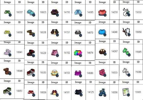 citigrillo123  Codes de Freepenguin